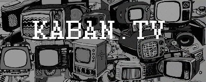 online ru kaban tv